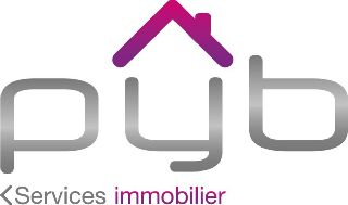 vente bail commercial 2 pi�ces, 30m habitables, � CHANTILLY