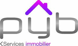 vente commerce 2 pi�ces, 25m habitables, � CHANTILLY